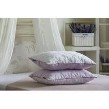 Классическая подушка Лаванда Dormeo