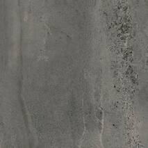 Harlem GPTU 604 Grey G1 Пол