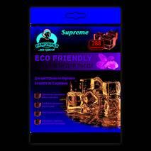 """Эко - пакеты для льда ТМ """"Помощница"""" ECO FRIENDLY Supreme 288 ледяных шарика"""