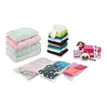 Набор вакуумных пакетов Dormeo Storage Bags Количество в наборе 3 шт