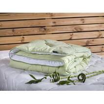 Одеяло Dormeo Бамбук V1  140х200 см