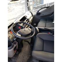 Автовишка Nissan Cabstar