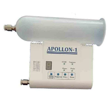 Апарат ЛОД-терапії Аполлон- 1 (Комфорт) Новатор