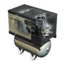 Винтовый компрессор NIRVANA IRN5,5-8