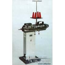 Автомати для зашивання мысков шкарпеток ROSSO 025 SMA