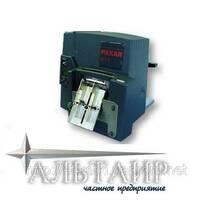 Принтер Paxar 611