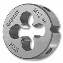 Плашка 6e M3 GARANT Hoffmann