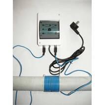 Аппарат магнитной обработки воды АМО-ВУМ-2