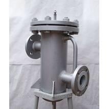 Протикорозійна електролізерна установка типу ПКЭУ «Деоксиген-1/05-1»