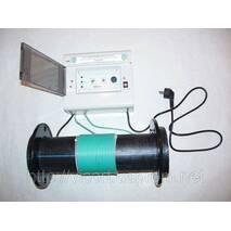 Аппарат магнитной обработки воды АМО-ВУМ-3-DUO