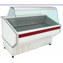 Обладнання холодильне Купава