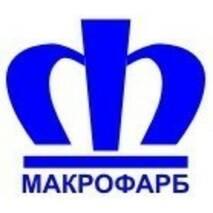 Фарба масляна МА-15