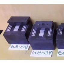 Електромагніт вібраційний ЕМ 68-08
