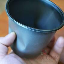 Скляночки для розсади, d - 9 см (м'які)
