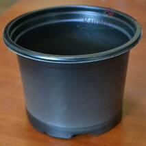 Скляночки для розсади, d - 12 см (м'які)