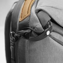 Рюкзак Peak Design Everyday Backpack 20l Ash (BEDB - 20 - AS - 2)