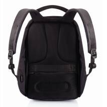 Рюкзак для ноутбука Xd Design Bobby anti - theft backpack 15.6'' Чорний