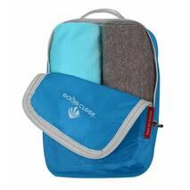 Органайзер для одежды Eagle Creek Pack-It Specter Compression Cube S Blue