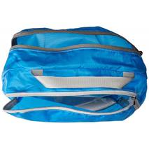 Органайзер для одежды Eagle Creek Pack-It Specter Clean Dirty Cube S Blue