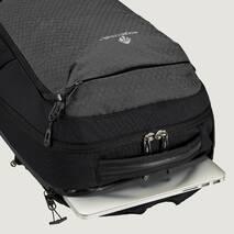 Рюкзак Eagle Creek Wayfinder Backpack 30L Black