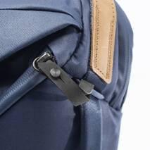 Рюкзак Peak Design Everyday Backpack 20L Midnight (BEDB-20-MN-2)