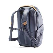 Рюкзак Peak Design Everyday Backpack Zip 15L Midnight (BEDBZ-15-MN-2)