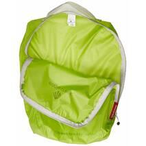 Органайзер для одежды Eagle Creek Pack-It Specter Cube M Green