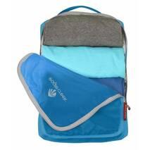 Органайзер для одежды Eagle Creek Pack-It Specter Compression Cube M Blue
