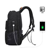 Рюкзак Rowe Laptop Backpack (RW-LT-BP)