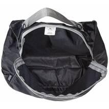 Органайзер для одежды Eagle Creek Pack-It Specter Cube M Ebony