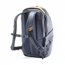 Рюкзак Peak Design Everyday Backpack Zip 20l Midnight (BEDBZ - 20 - MN - 2)