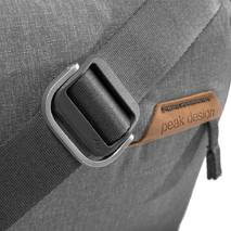 Сумка Peak Design Everyday Sling 10l Ash (BEDS - 10 - AS - 2)