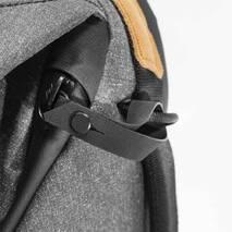 Рюкзак Peak Design Everyday Backpack 20l Charcoal (BEDB - 20 - BL - 2)