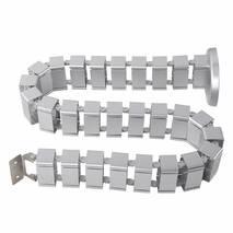Хребет для кабелів Loctek CMP017 Black