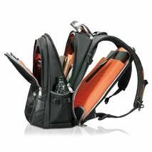 """Рюкзак для ноутбука Everki Concept 2 Premium 17.3"""" Черный (EKP133B)"""
