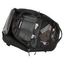 Рюкзак Eagle Creek Wayfinder Backpack 40L Black