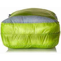 Органайзер для одягу Eagle Creek Pack - It Specter Clean Dirty Cube S Green