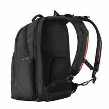 """Рюкзак для ноутбука Everki Atlas (13""""-17.3"""")"""