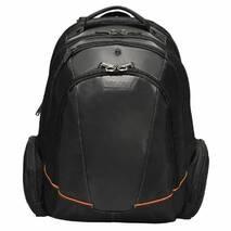 """Рюкзак для ноутбука Everki Flight (16"""")"""