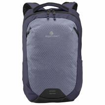 Рюкзак Eagle Creek Wayfinder Backpack 20L Indigo