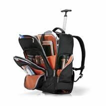 "Рюкзак для ноутбука Everki Atlas Wheeled (13""-17.3"")"
