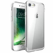 Чохол для iPhone 7 i - Blason Halo Clear
