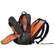 Рюкзак для ноутбука Everki Titan (18.4'')