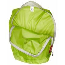 Органайзер для одежды Eagle Creek Pack-It Specter Compression Cube M Green