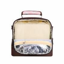 Рюкзак Sunveno Thermal Insulation Bag Stripes