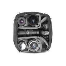 Сумка-футляр Peak Design Camera Cube Medium Black (BCC - M - BK - 1)
