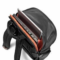 Рюкзак для ноутбука Everki ContemPro Commuter Black 15.6''