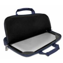 Сумка-чохол для планшета Everki ContemPro Sleeve Navy 11.6''
