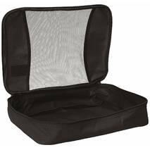 Органайзер для одежды Eagle Creek Pack-It Original Compression Cube S Black