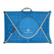 Дорожній чохол для одеждыEagle Creek Pack - It Specter Garment Folder M Blue